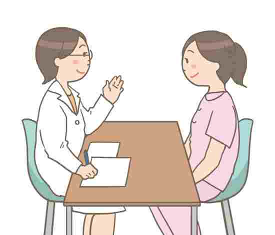 counseling_2