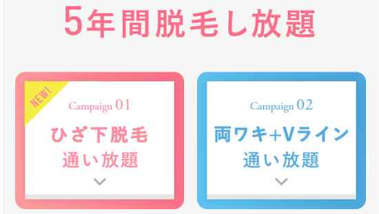 musee_campaign
